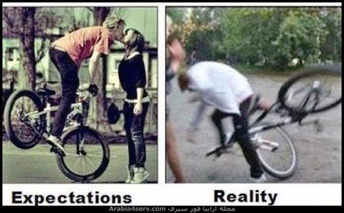 الفرق-بين-الواقع-والخيال-3