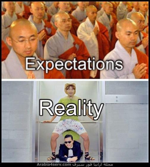 الفرق-بين-الواقع-والخيال-8