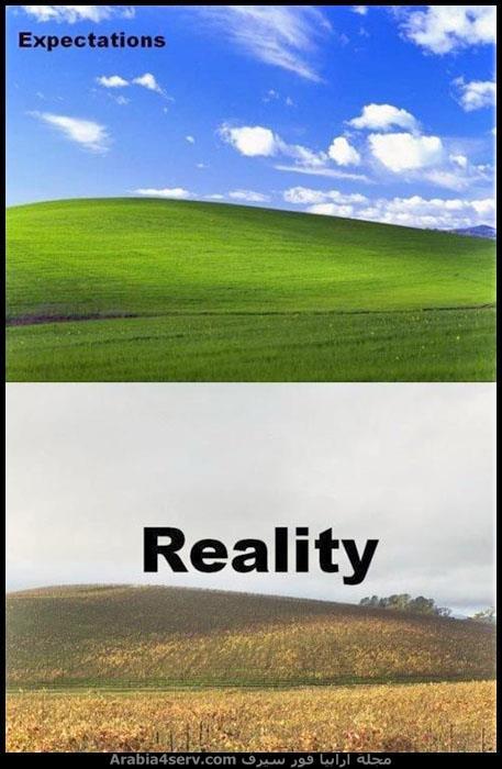 الفرق-بين-الواقع-والخيال-9