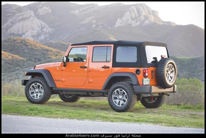 جيب-رانجلر-2018-2018-Jeep-Wrangler-2