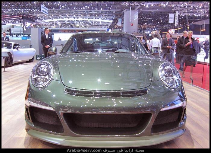صور-السيارة-2014-Porsche-911-turbo-RUF-RT-35-3