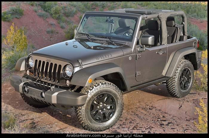 صور-السيارة-Next-gen-Jeep-Wrangler-2017-4
