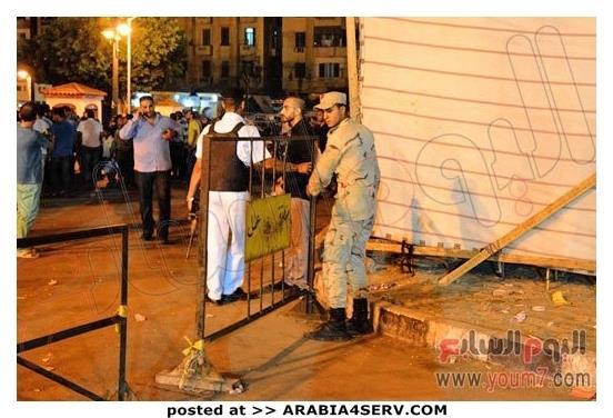 صور-انفجار-قنبلة-محطة-سيدي-جابر-في-الاسكندرية-2