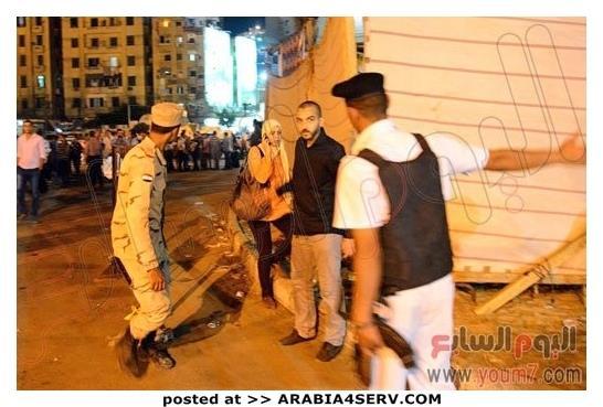 صور-انفجار-قنبلة-محطة-سيدي-جابر-في-الاسكندرية-4