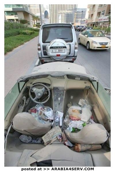 صور-سيارات-غالية-وكلاسيكية-نادرة-و-خارقة-تم-اهمالها-في-دبي-10