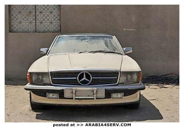 صور-سيارات-غالية-وكلاسيكية-نادرة-و-خارقة-تم-اهمالها-في-دبي-12