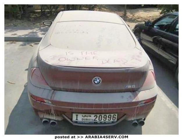 صور-سيارات-غالية-وكلاسيكية-نادرة-و-خارقة-تم-اهمالها-في-دبي-30