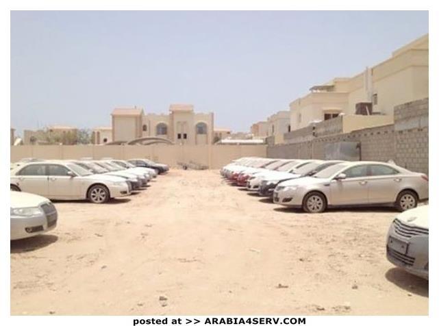 صور-سيارات-غالية-وكلاسيكية-نادرة-و-خارقة-تم-اهمالها-في-دبي-31