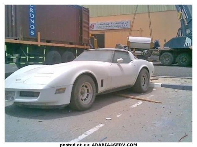 صور-سيارات-غالية-وكلاسيكية-نادرة-و-خارقة-تم-اهمالها-في-دبي-7