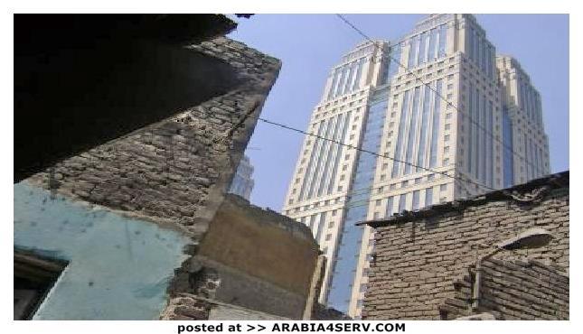 صور-عشوائيات-مصر-3