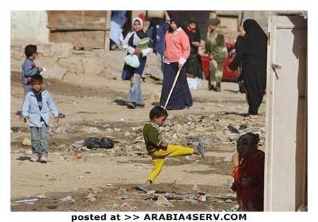 صور-عشوائيات-مصر-5