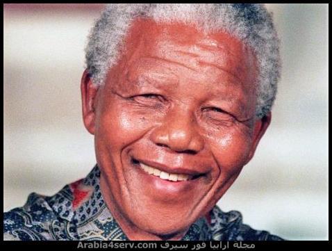صور-نيلسون-مانديلا-1