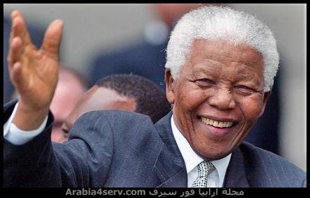 صور-نيلسون-مانديلا-10