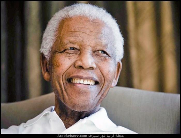 صور-نيلسون-مانديلا-11