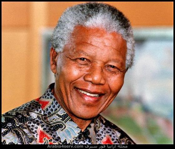 صور-نيلسون-مانديلا-12
