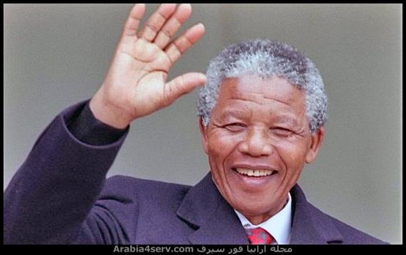 صور-نيلسون-مانديلا-13