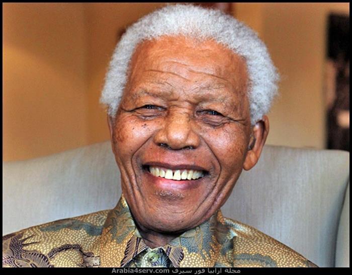 صور-نيلسون-مانديلا-15