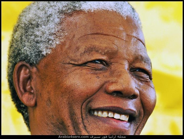 صور-نيلسون-مانديلا-16