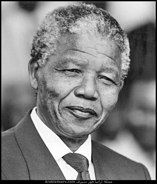 صور-نيلسون-مانديلا-19