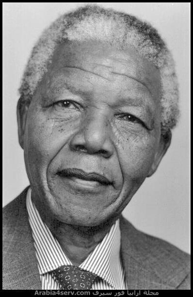 صور-نيلسون-مانديلا-20