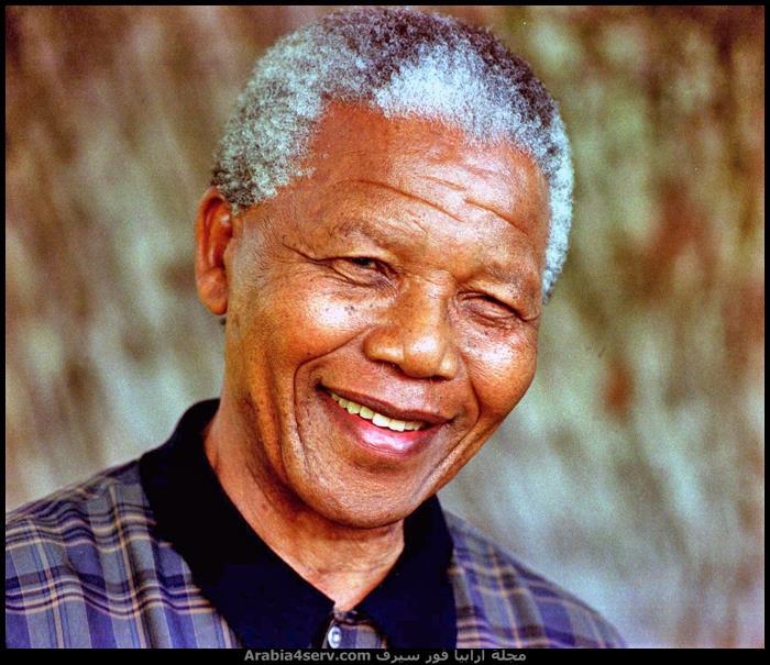 صور-نيلسون-مانديلا-21
