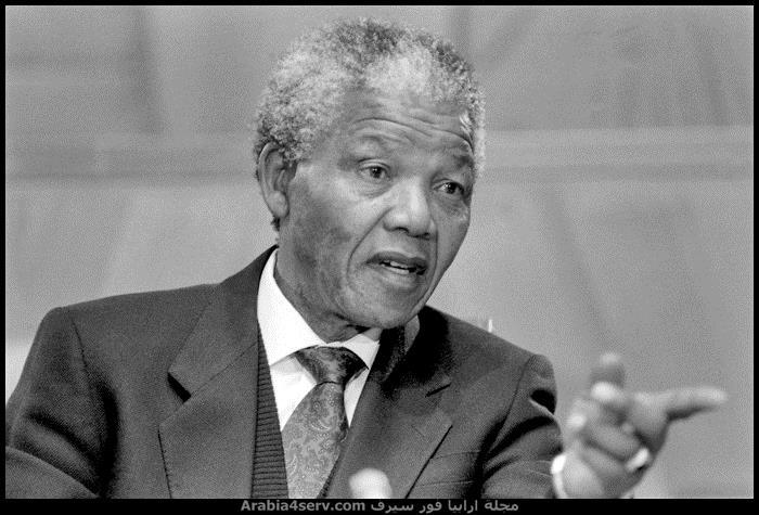 صور-نيلسون-مانديلا-22