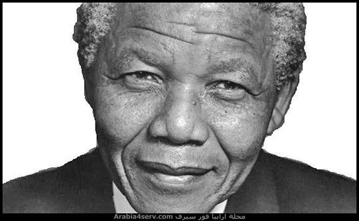 صور-نيلسون-مانديلا-23