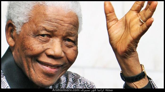 صور-نيلسون-مانديلا-24