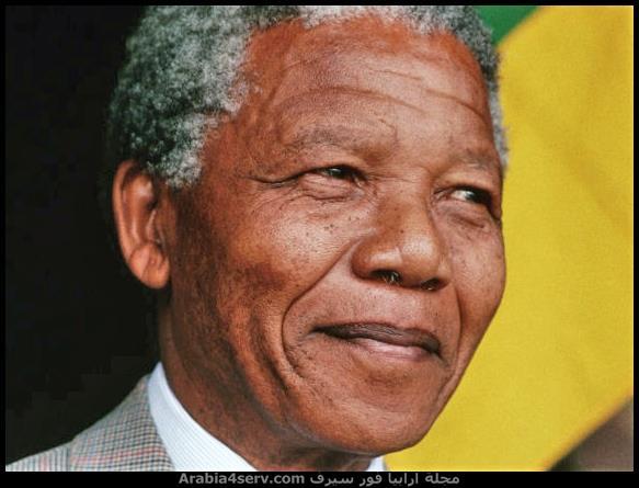 صور-نيلسون-مانديلا-25