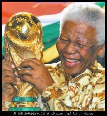 صور-نيلسون-مانديلا-26