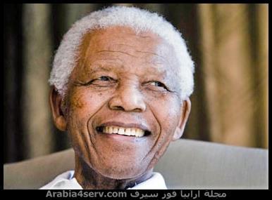 صور-نيلسون-مانديلا-27