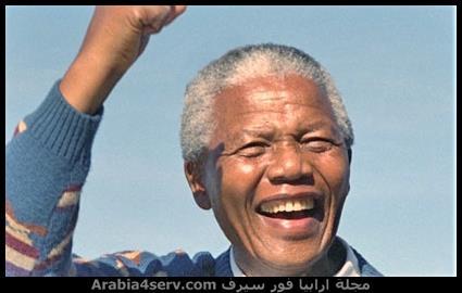 صور-نيلسون-مانديلا-28