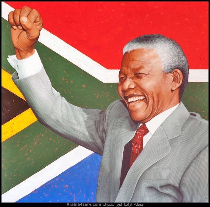 صور-نيلسون-مانديلا-30