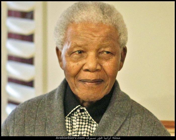 صور-نيلسون-مانديلا-31