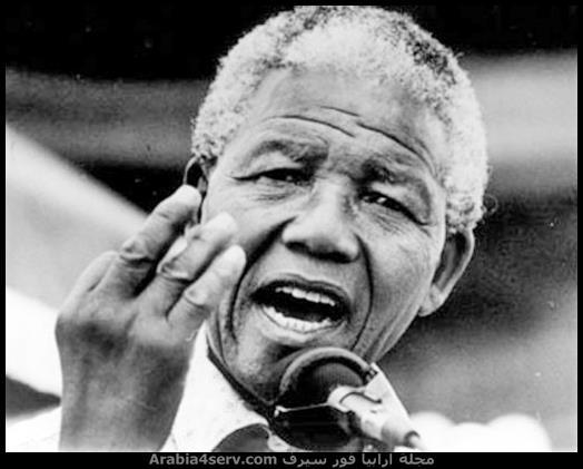 صور-نيلسون-مانديلا-32
