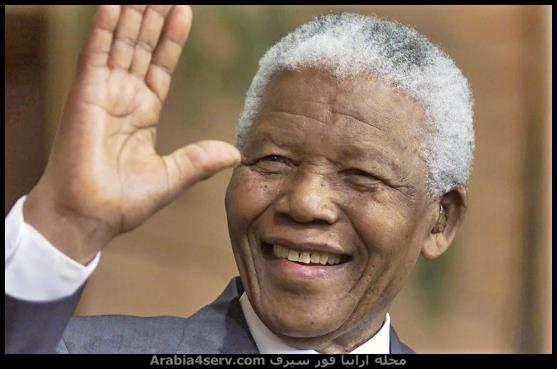 صور-نيلسون-مانديلا-33