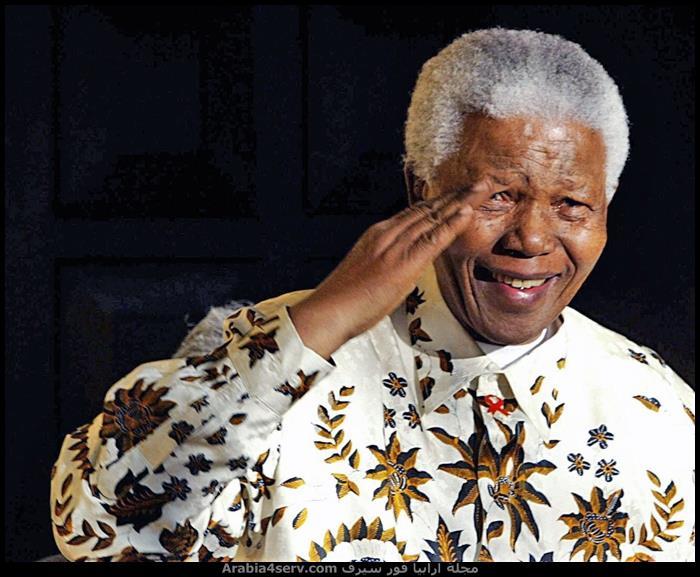 صور-نيلسون-مانديلا-34