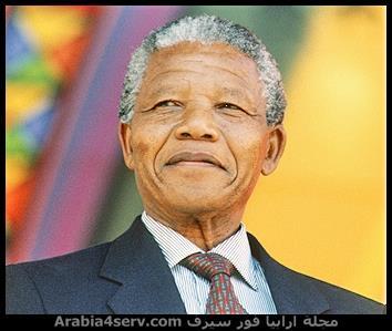 صور-نيلسون-مانديلا-35
