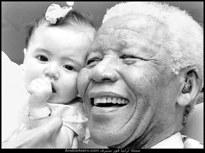 صور-نيلسون-مانديلا-39