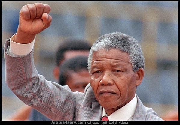 صور-نيلسون-مانديلا-4