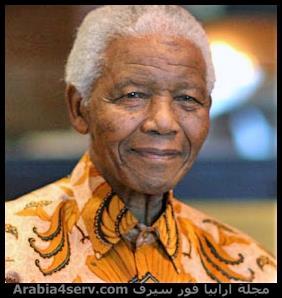 صور-نيلسون-مانديلا-40