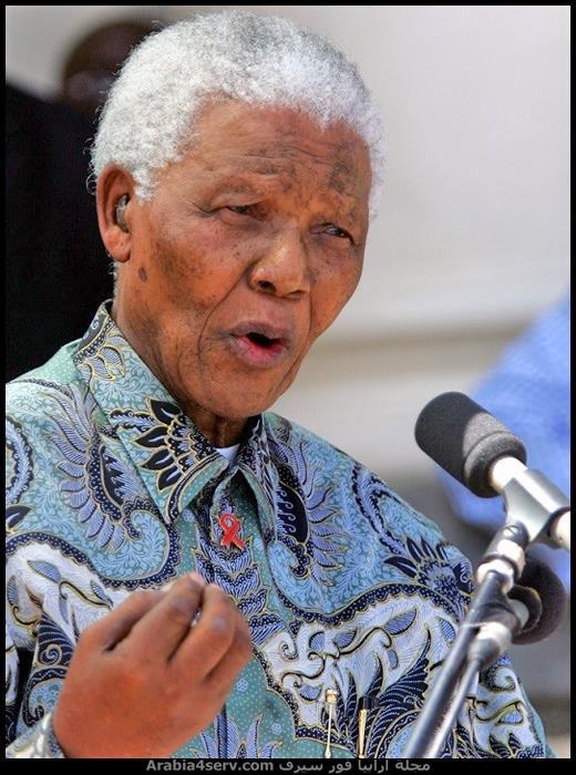 صور-نيلسون-مانديلا-43