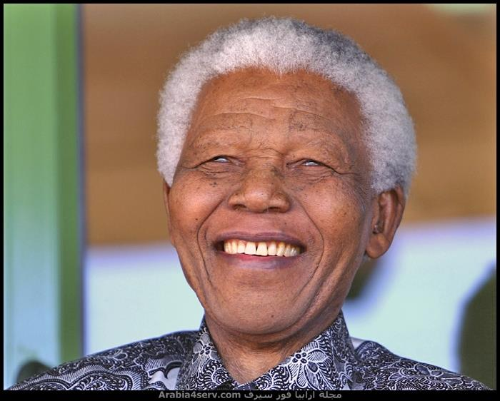 صور-نيلسون-مانديلا-45