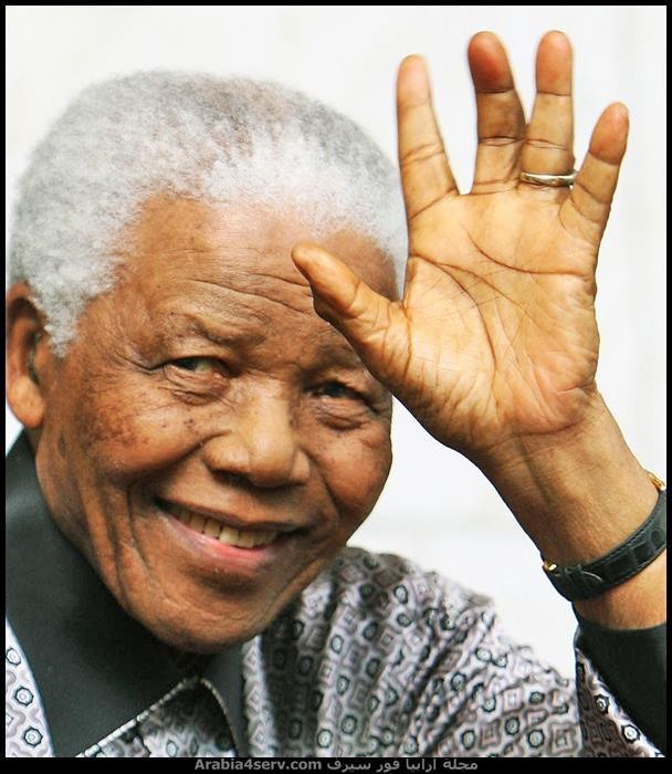 صور-نيلسون-مانديلا-47