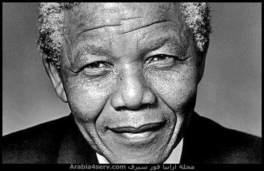 صور-نيلسون-مانديلا-48