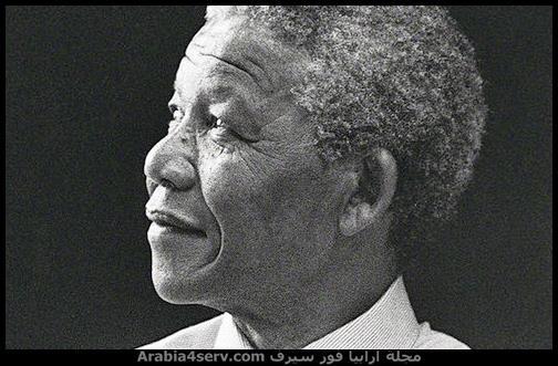 صور-نيلسون-مانديلا-5