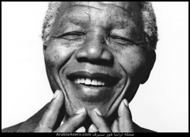 صور-نيلسون-مانديلا-50