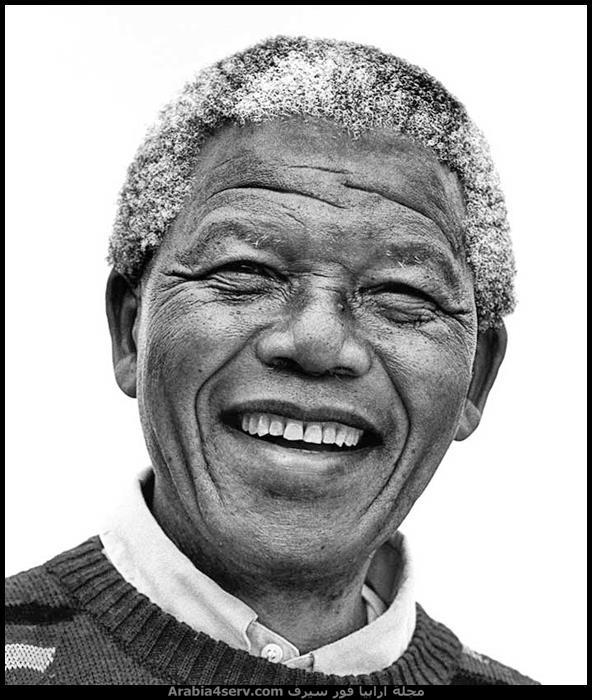 صور-نيلسون-مانديلا-51