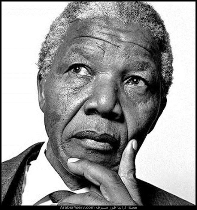 صور-نيلسون-مانديلا-52