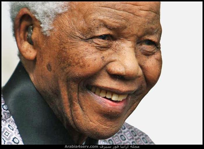 صور-نيلسون-مانديلا-53